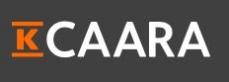 K Caara Oy - logo