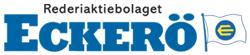 Rederiaktiebolaget Eckerö - logo